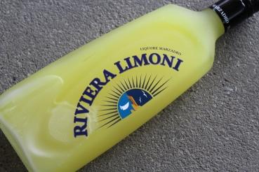 Limoncino Riviera Limoni