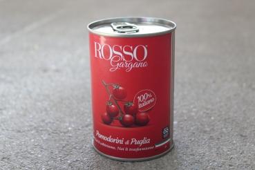 Pomodori Pelati Futuragri