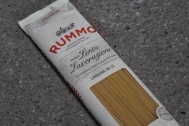 Linguine N°13 500 g – Rummo