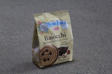 Baiocchi 260 g – Mulino Bianco