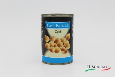 Ceci - Casa Rinaldi
