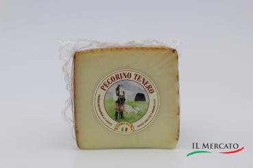 Pecorino Tenero 48% VB