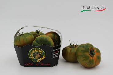 Tomate Merinda - 1 Stück