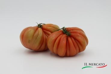 Ochsenherzen Tomaten - 1 Stück