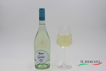 Vino Frizzante Garda DOC – Riondo