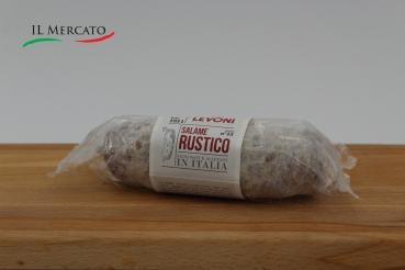 Salame Levonetto Rustico – Levoni