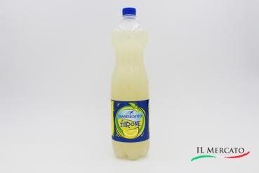 Limonata - SAN BENEDETTO
