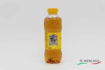 Thè al limone 0,5 l - SAN BENEDETTO